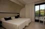 Hotel Bienestar Moaña