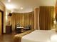 Hotel Blanco  & Spa