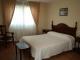 Hotel Bueu Mar
