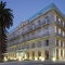Hotel Ac Palacio Universal