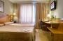 Hotel Silken Villa De Aviles
