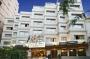 Hotel Torreluz