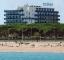 Hotel Blaucel