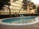 Hotel Caspel