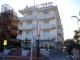 Hotel Arena Prado