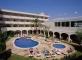 Hotel Meridia Mar