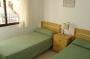 Hotel Finca Del Moro