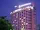 Hotel Intercontinental Seoul Coex