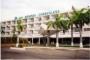 Hotel Cumberland Miranda