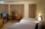 Hotel Dd Inn Caracas