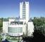 Hotel Hilton Ankara