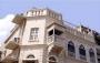Hotel Palace On Ganges