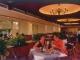 Hotel Majorda Beach Resort