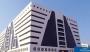 Hotel Aditya Park Inn