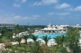 Hotel Riu Palace Royal Garden