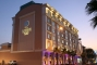 Hotel Latanya City