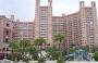 Hotel Howard Beach Resort Pacific