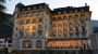 Hotel Europaischer Hof Europe