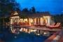 Hotel Victoria Phan Thiet Resort