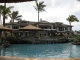 Hotel Westin Princeville Ocean Resort