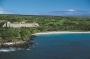 Hotel Mauna Kea Beach