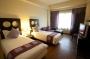 Hotel Silver Fern