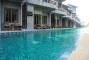 Hotel See Through Boutique Resort, Koh Phangan
