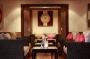 Hotel Ayara Hilltops Boutique Resort