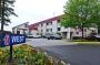 Hotel Motel 6 Portland - Tigard West 1348