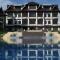Hotel Khao Lak Riverside Resort & Spa