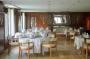 Hotel Ankara Midi