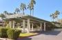 Hotel Days Inn Scottsdale Fashion Square