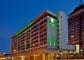 Hotel Holiday Inn Fresno Downtown