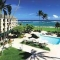 Hotel Aston Kauai Beach At Makaiwa (X Resort Quest)