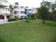 Hotel Azure Iris