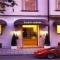 Hotel City Partner  Adria