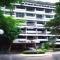 Hotel De Moc (Ex Thai )