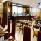 Hotel Furama Xclusive Sukhumvit
