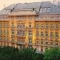 Hotel Grand  Vienna