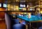 Hotel Hong Kong Skycity Marriott