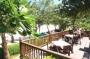 Hotel Le Vimarn Cottages & Spa