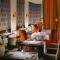 Hotel Radisson Blu Style Vienna
