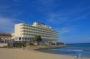Hotel Servigroup Galua