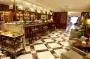 Hotel Gran Hotel Conde Duque