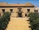 Hotel Casa Palacio Casa Romana