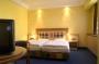 Hotel Kongress Europe