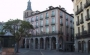 Hotel Infanta Isabel