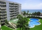 Hotel Mediterraneo Sitges  & Apartments