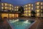 Hotel Suite S´;argamassa Palace