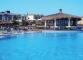 Hotel Insotel Punta Prima Resort